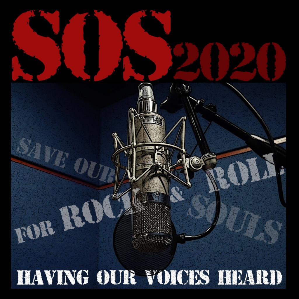 sos2020pgh album art