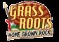 Grass Roots 97.7FM